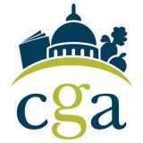 Profile for California Grocers Association