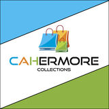 Profile for cahermoreonline