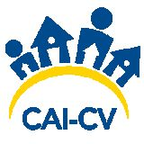 Profile for CAI-Coachella Valley Chapter