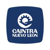 Profile for CAINTRA Nuevo León