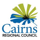 Profile for Cairns Regional Council