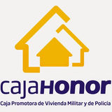 Profile for Caja Honor