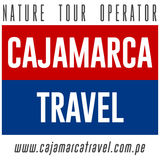 Cajamarca Travel