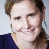Cajsa Fredlund