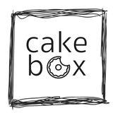 Profile for Cake Box