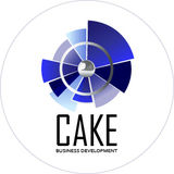 Profile for Cake Business Developmet