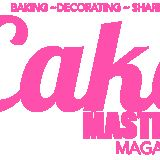 Profile for Cake Masters
