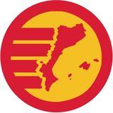 Profile for Coordinadora d'Associacions per la Llengua catalana CAL