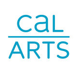 Profile for California Institute of the Arts