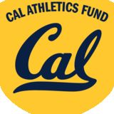 Profile for Cal Athletics Fund