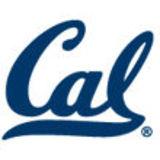 Cal Media Relations