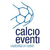 Profile for Calcio Eventi