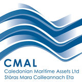 Profile for Caledonian Maritime Assets
