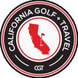 Profile for calgolfnews