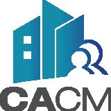 Profile for CACM-California Association of Community Managers
