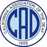 Profile for California Association of the Deaf