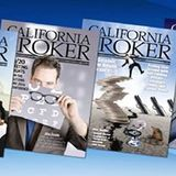 California Broker Magazine