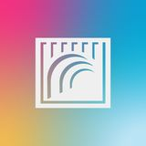 Profile for California Center for the Arts, Escondido