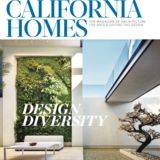 Profile for California Homes Magazine