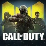 Call_Of_Duty_Mobile_Cheats_Blog