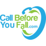 Profile for Call Before You Fall