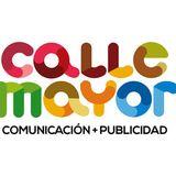 CALLE MAYOR Comunicación y Publicidad