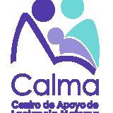 Profile for Calma El Salvador