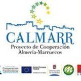 Profile for Calmarr Almería