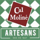 Profile for Cal Moliné