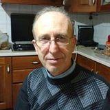 Profile for Cinquemani Calogero
