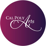 Profile for Cal Poly Arts