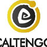 Profile for caltengo