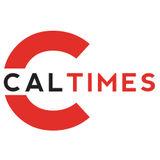 Cal Times