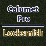 Profile for Calumet City Locksmith