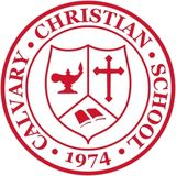 Profile for calvarychristianschool