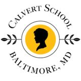 Profile for Calvert School