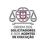 Profile for Ordem dos Solicitadores e dos Agentes de Execução