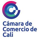 Profile for Cámara de Comercio de Cali
