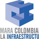 Profile for Cámara Colombiana de la Infraestructura
