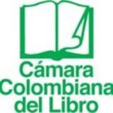 Profile for camaracolombianadellibro