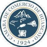 Cámara De Comercio Huancayo