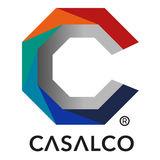 Profile for Cámara de la Construcción/ CASALCO