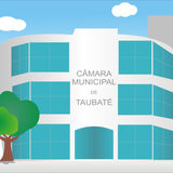 Profile for Câmara Municipal de Taubaté