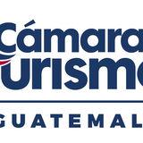 Profile for CÁMARA DE TURISMO DE GUATEMALA