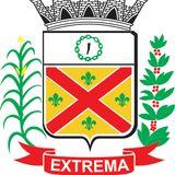 Câmara Municipal de Extrema