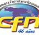 Profile for Ferreteria Gestión Empresarial Cámara Ferretera