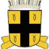 Profile for Câmara Municipal de Cruz das Almas