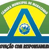 Profile for Câmara Municipal de Maracanaú