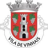 Profile for Câmara Municipal de Vinhais