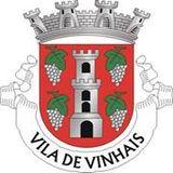 Câmara Municipal de Vinhais